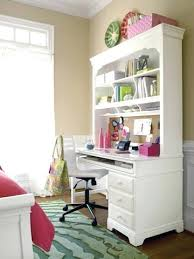 target desk with hutch white desk with hutch classics summer white desk with hutch