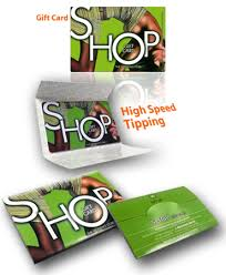 gift card carriers gift card carriers allstateprint