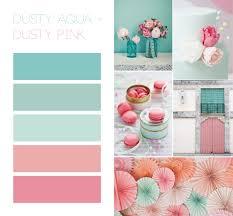 pink color schemes peeinn com
