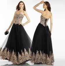 and black quinceanera dresses black quinceanera dresses 2015 sweet 15 dress gold lace appliques