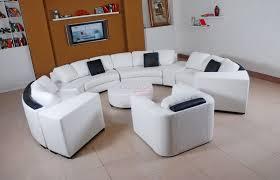 canapé rond pas cher canapé d angle design rond reno fauteuil table 2 690 00