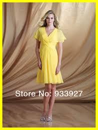 plus size mother of the bride dresses online australia junoir