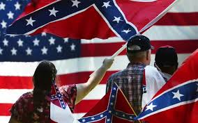 Civil War Rebel Flag The Confederacy Was A Con Job On Whites And Still Is News