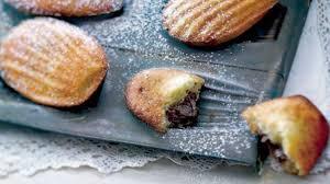 recette de cuisine de chef étoilé eric frechon en 3 recettes l express styles