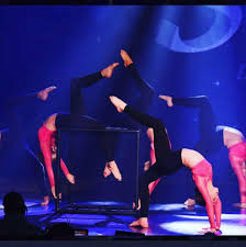 halloween city coralville iowa national dance academy home facebook