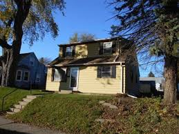 3 Bedroom Single Family Homes For Rent In Milwaukee South Milwaukee Wi Real Estate U0026 Homes For Sale In South Milwaukee