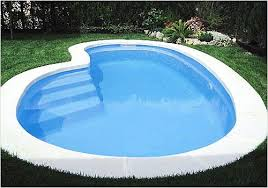 Ideas For A Small Backyard by 19 Swimming Pool Ideas For A Small Backyard Homesthetics