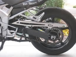 07 swingarm torque specs sportbikes net