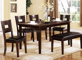 kmart kitchen furniture 100 kmart furniture kitchen table dining tables cheap