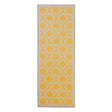 diagona designs area u0026 accent rugs sears
