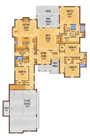 552 best floor plans images on pinterest house floor plans