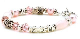 mothers bracelets s bracelet