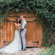 wedding venues in ocala fl ocala fl wedding venues weddinglovely