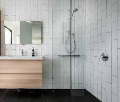 Bathroom Tile Gallery Ideas Colors 391 Best Dream Bathroom Images On Pinterest Bathroom Ideas Room