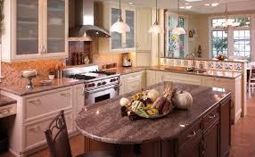 tiles backsplash trends in kitchen backsplashes gray shaker