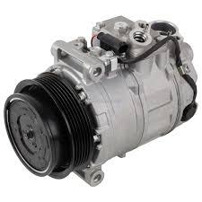 mercedes auto parts mercedes c230 ac compressor more car parts at buyautoparts
