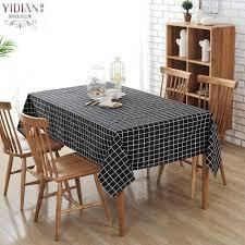 Table Salle A Manger Habitat by Achetez En Gros Moderne Noir Table En Ligne à Des Grossistes