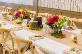 How To Create A Countrified Sd Events Www Simpledetailsevents