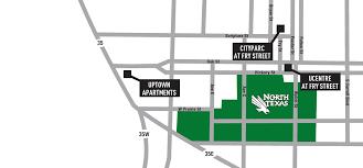 Regent Heights Floor Plan Denton Tx Student Housing U0026 Student Apartments