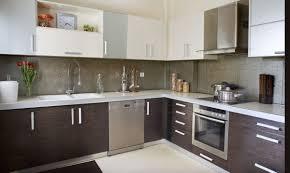 kitchen cabinets hartford ct 100 milk paint kitchen cabinets amazing chalk paint kitchen
