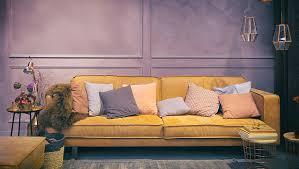 top 10 design blogs interior design blogs uk top 10 vuelio