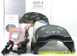 opi gel nail polish led light opi gel nail polish kit with led light uk best nail 2017 cpgds