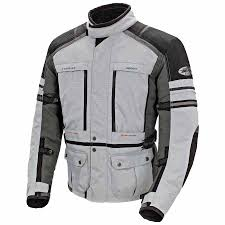 motorcycle riding pants 2016 budget adventure motorcycle jackets gear reviews all