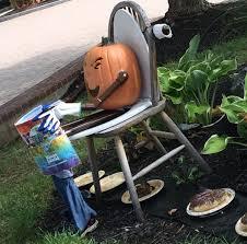 kings island halloween haunt hours kihaunt hashtag on twitter