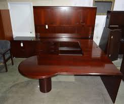 Office Desks For Sale Used Executive Desk Used Desks Office Furniture Warehouse