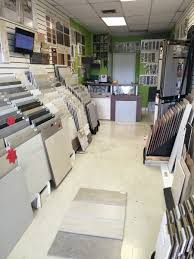 Tile Decor Store Rustic Decor Tile U0026 Stone Corp Homestead Florida Proview