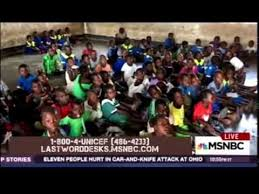 msnbc lawrence o donnell desks lawrence o donnell visit to malawi africa for kind fund 11 28 16