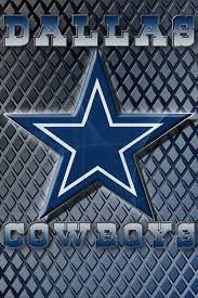 Dallas Cowboys Flags And Banners 3d Dallas Cowboys Wallpaper Wallpapersafari Cowboys Nation