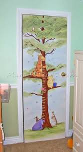 250 best nursery ideas images on pinterest boy nursery colors