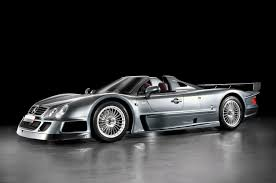 mercedes clk gtr roadster mercedes clk gtr roadster model building questions and answers