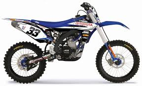 top 10 best dirt bikes ebay