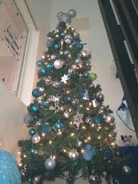 hanukkah tree decorations the festival of lights
