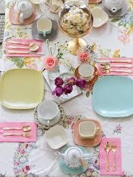 little tea table set 175 best tea time images on pinterest tea pots tea time and the tea