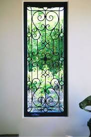 Window Design Ideas Home Window Iron Grill Designs Ideas Grills And Railings