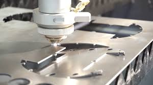 Hobby Wood Suppliers My Cms Find Laser Engraving And Cutting Supplies Online