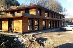 Kindergarten Baden Baden Aid Architekten Home