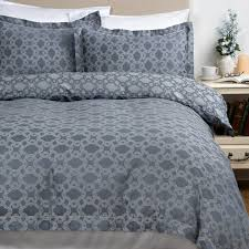 Jennifer Lopez Peacock Bedding 5 Things You Should Know About U0027 Egyptian Cotton U0027 Bedding
