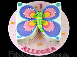 butterfly cake butterfly cakes fabulous cakes