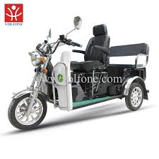 porta scooter per auto 40 best cushman trucksters images on cars biking and