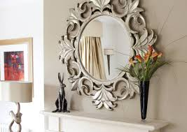 vintage look home decor mirror vintage dresser with mirror 43 awesome exterior with