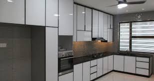 kitchen cabinet design singapore aluminium archives house of countertops