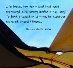 travel poems images Quotes about travel poetry 26 quotes jpeg