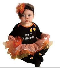 Halloween Costumes 20 Pinata Halloween Costume Frighteningly Frugal 7 Halloween