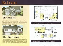 split level homes plans floor plans for split level homes inspirational house plan raised