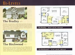 create house floor plans wonderful create house floor plans pictures ideas house design