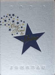 class of 2000 yearbook 2000 mceachern high school yearbook online powder springs ga